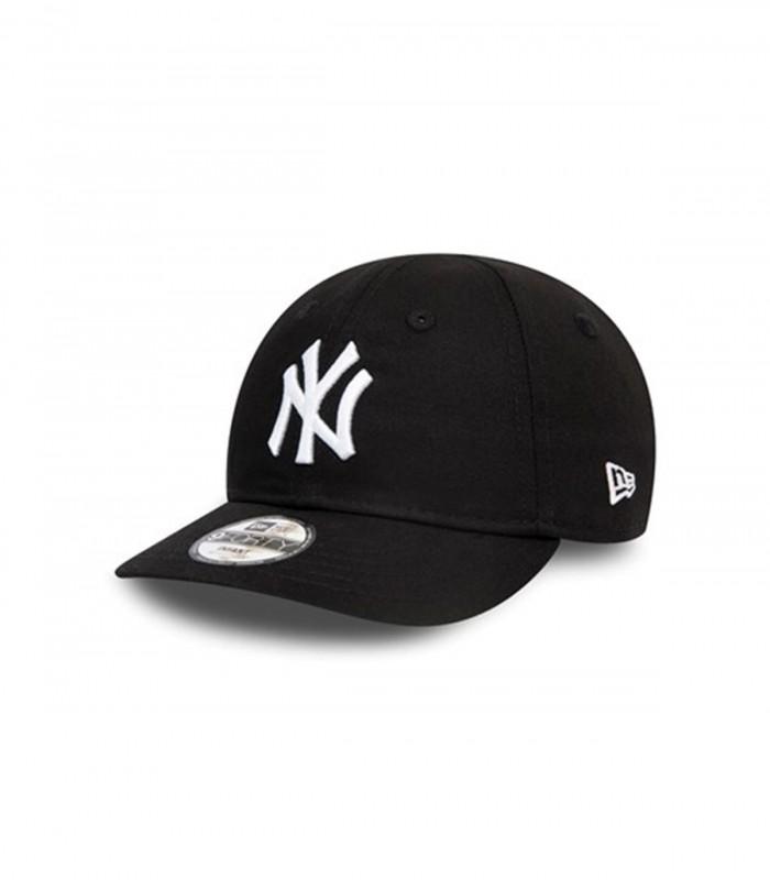 Gorra New Era Cap League