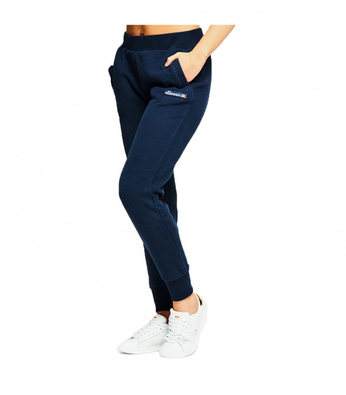 Pantalon Ellesse Sanatra Jog