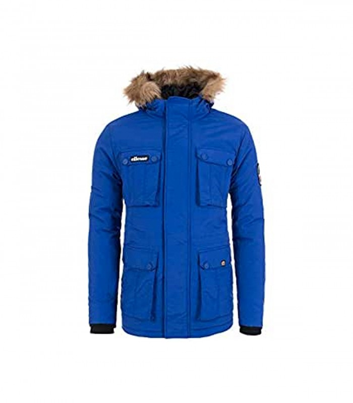 Chaquetón Ellesse Ampetrini Jacket