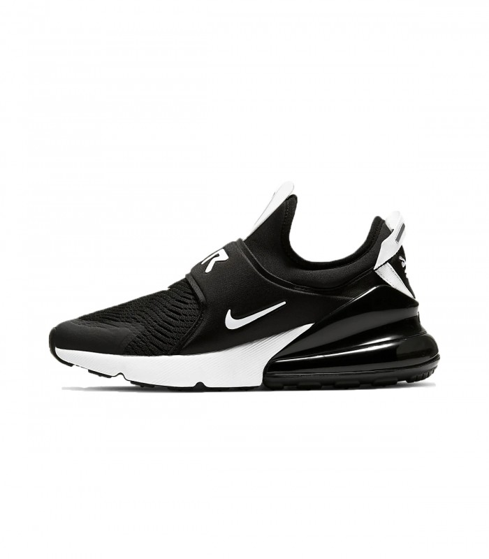 Zapatillas W Air Max 270 Extreme