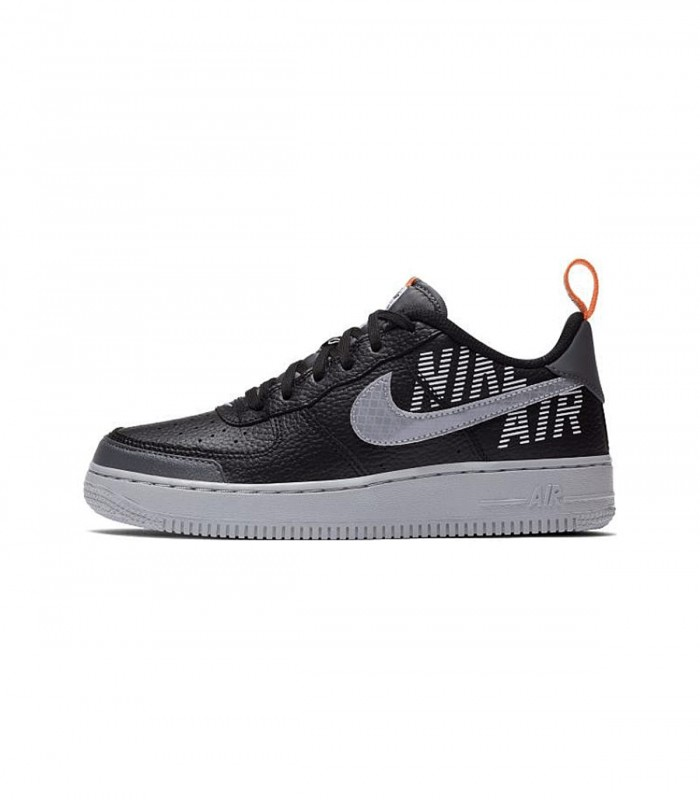 Zapatilla Nike Air Force 1 Lv8 2