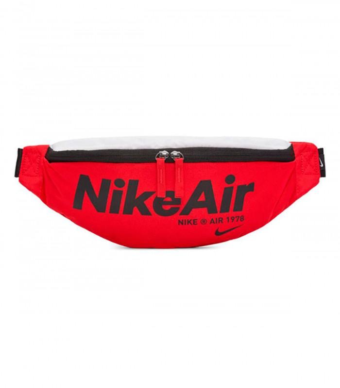 Riñonera nike Air Heritage