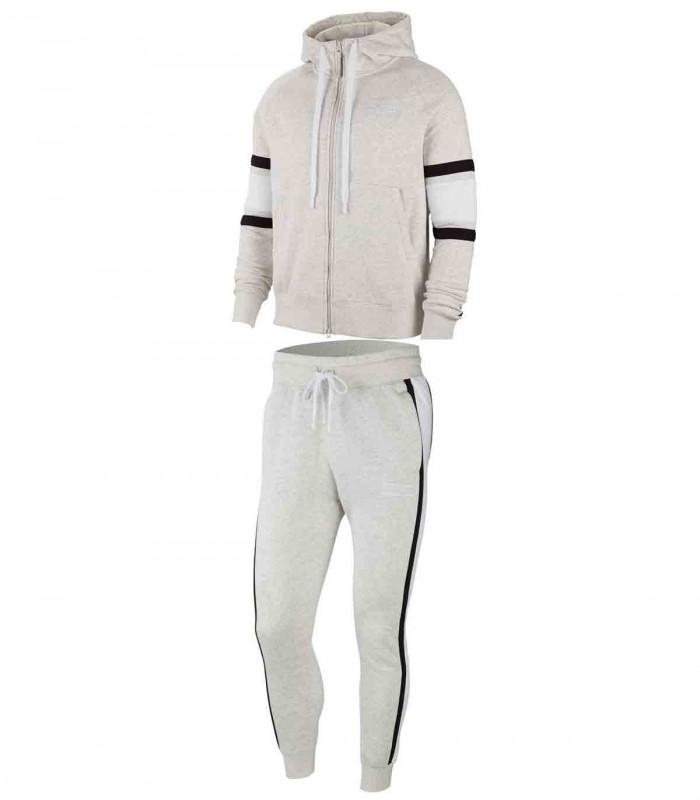 Chandal Nike Air Max