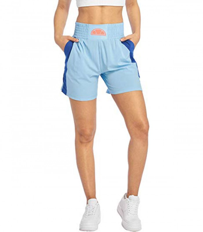 Pantalon Ellesse Cypress Short