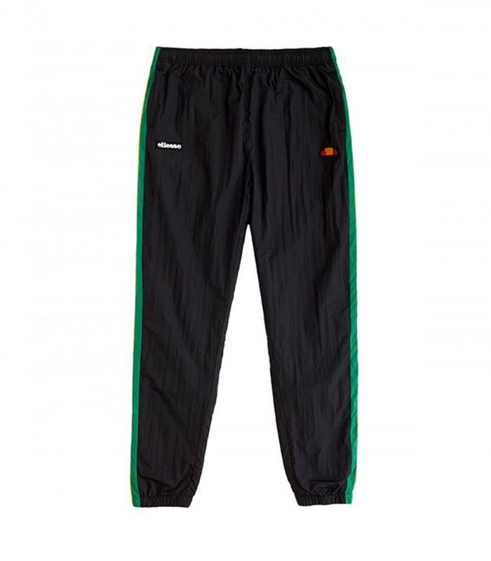 Pantalon Ellesse Picerio Track Pant
