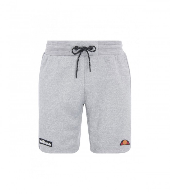 Pantalon Ellesse Travers Poly Short