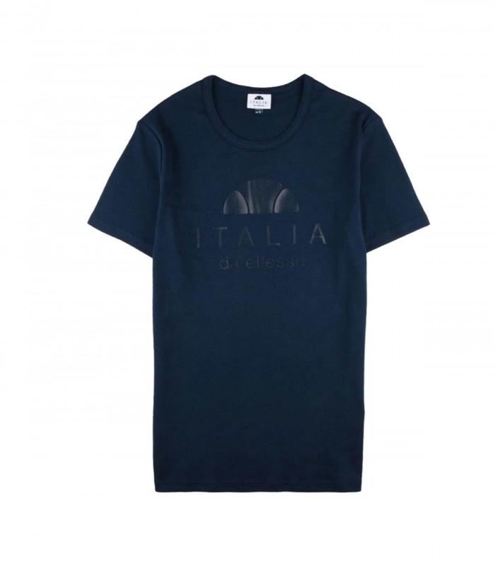 Camiseta Ellesse Kino