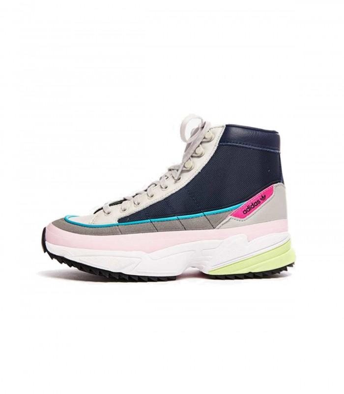 Zapatilla Adidas Kiellor Xtra W