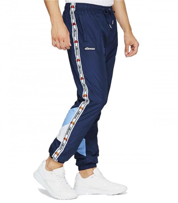 Pantalon Ellesse Avico Track