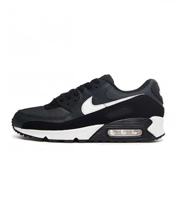 Zapatillas Nike Air Max 90 Unisex