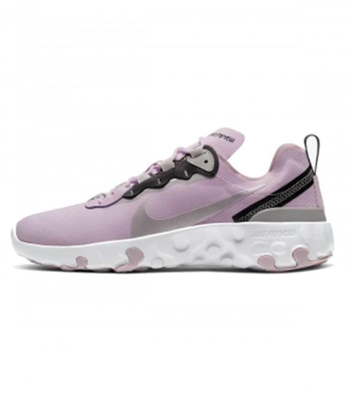 Zapatillas Nike Renew Element 55 (GS)