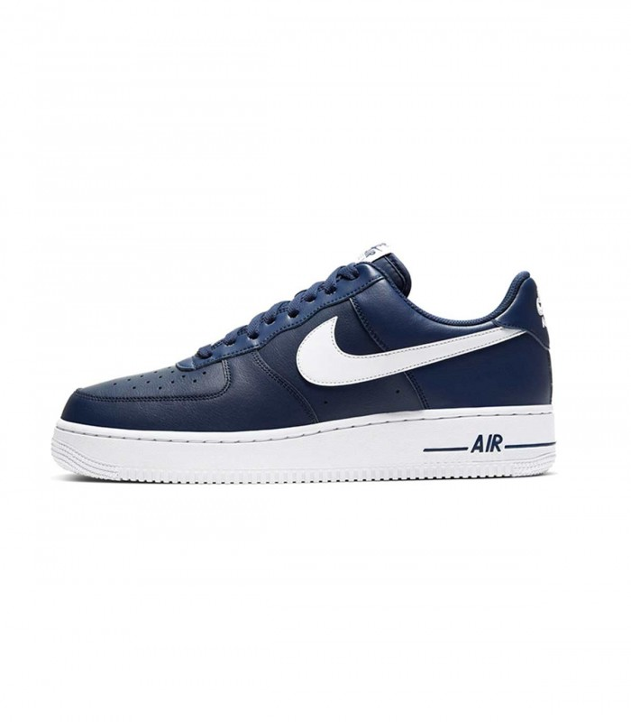 Zapatillas Nike Air Force 1 07 AN20