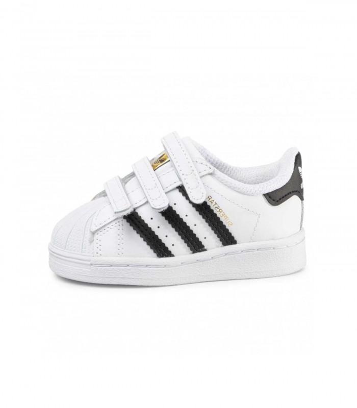 Zapatillas Adidas Superstar CF I