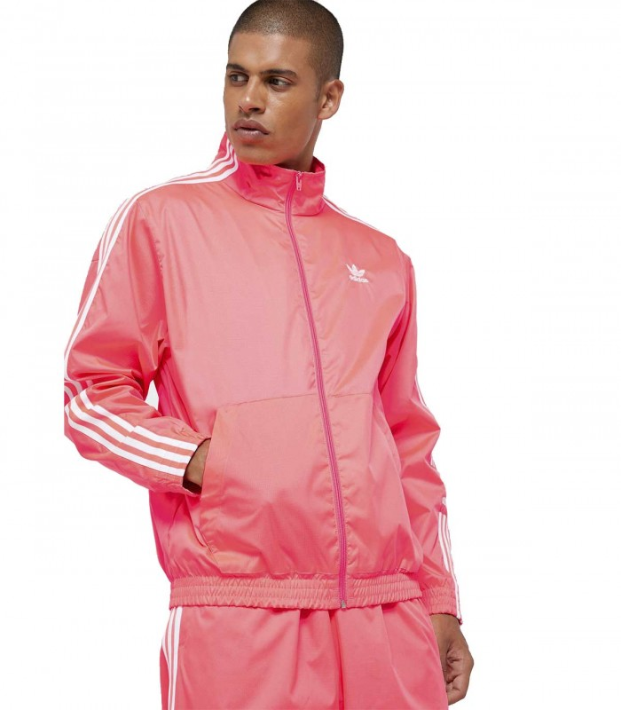 Sudadera Adidas Lock Up TT