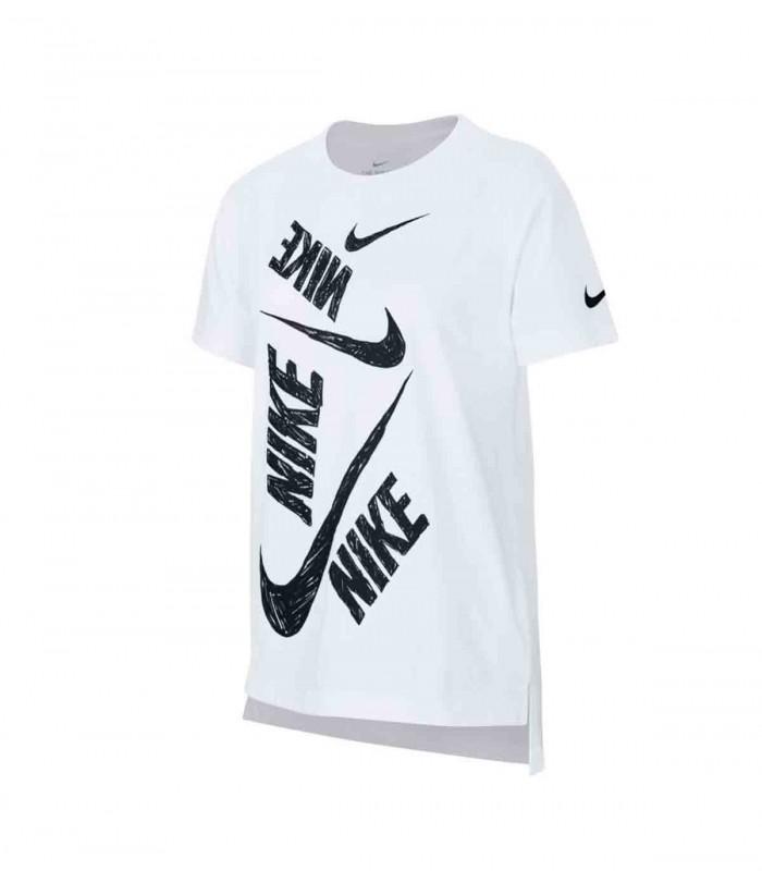Camiseta Nike NSW DPTL SWOOSH