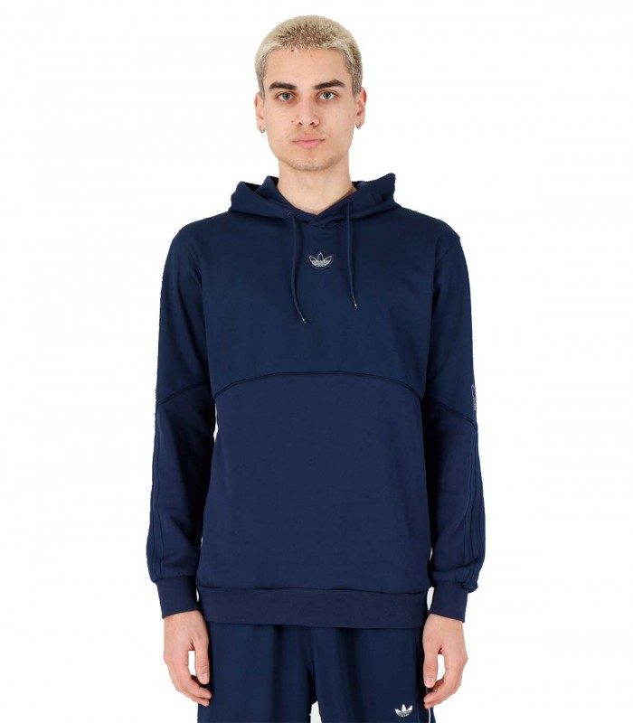 Sudadera Adidas Outline HDY FTS