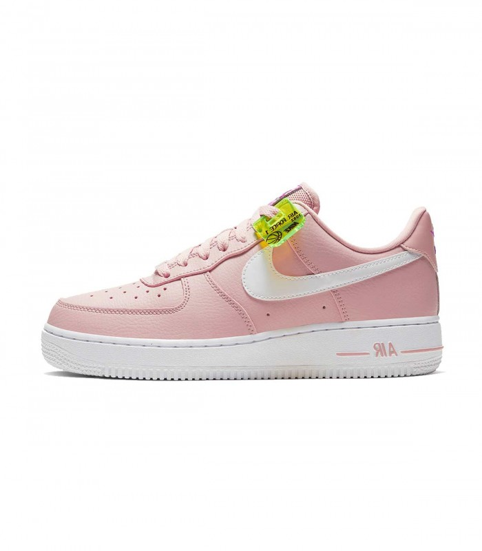 Zapatillas Nike Wmns Air Force 1 07