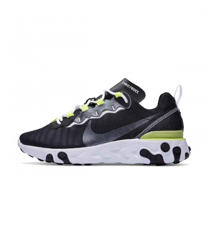 Zapatillas Nike React Element 55 SE