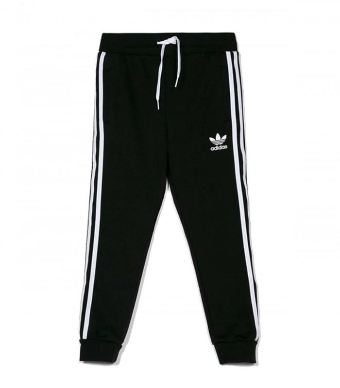 Pantalón Adidas Trefoil Pants