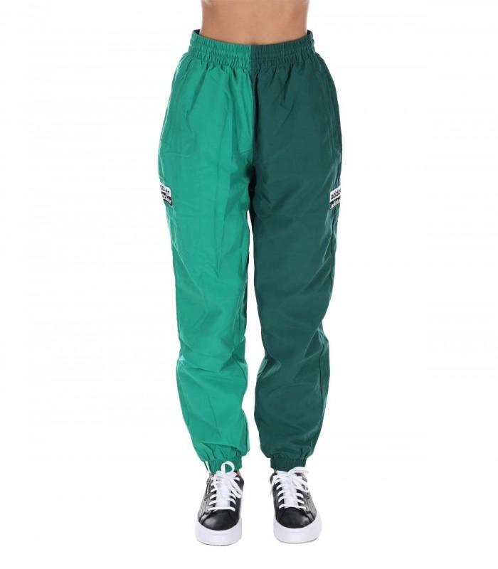 Pantalón Adidas W Trackpant