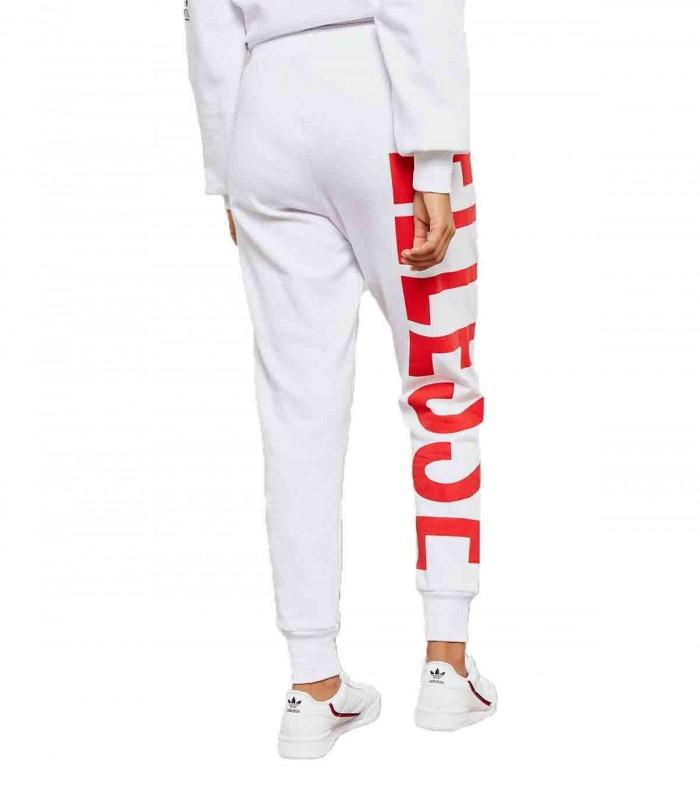 Pantalon Ellesse Resia