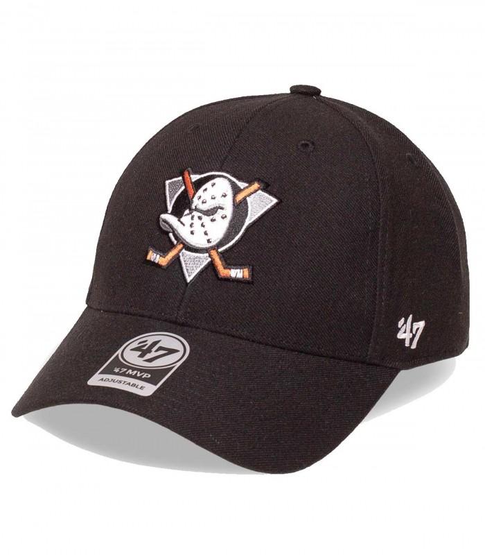 Gorra 47 Brand Anaheim Ducks
