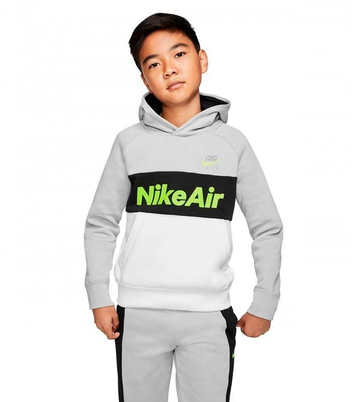 Chandal Nike Air