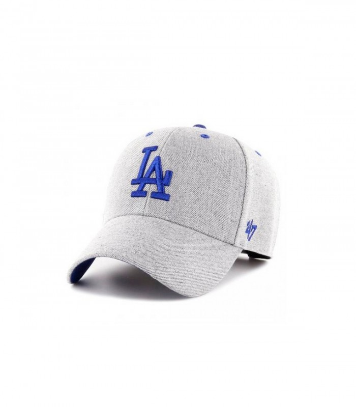 Gorra 47 Brand LA Yankees