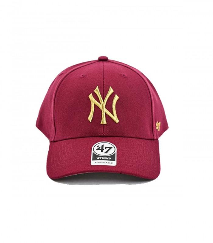 Gorra 47 Brand