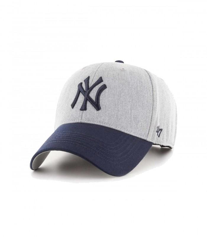 Gorra 47 Brand Yankees