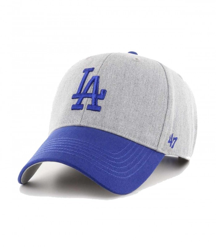 Gorra 47 Brand LA