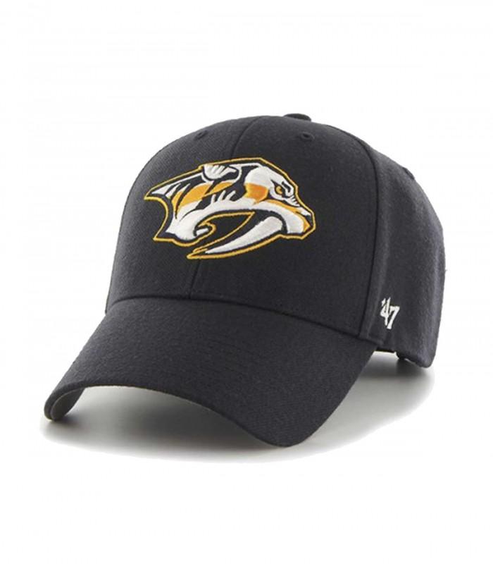 Gorra 47 Brand Nashville Predators
