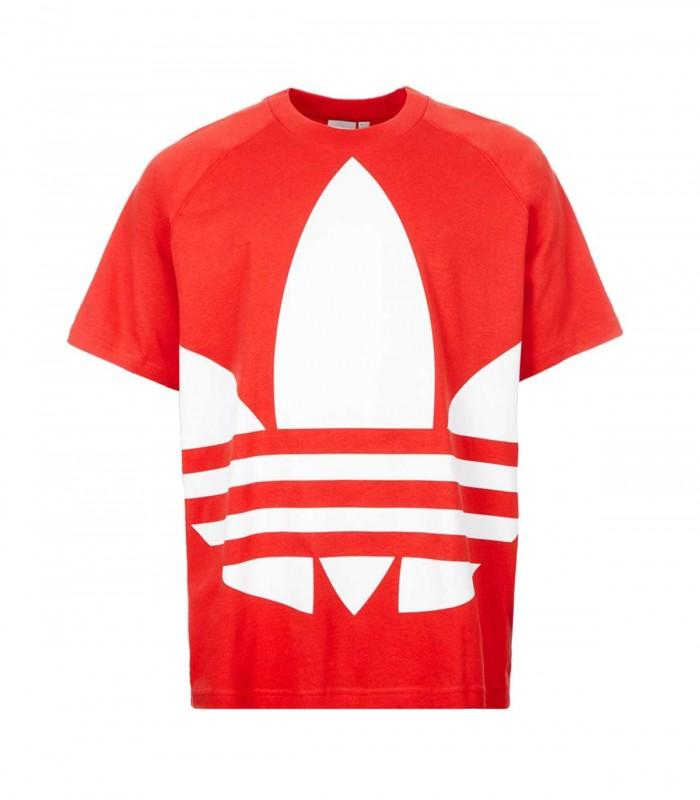 Camiseta Adidas Bg Trefoil Tee