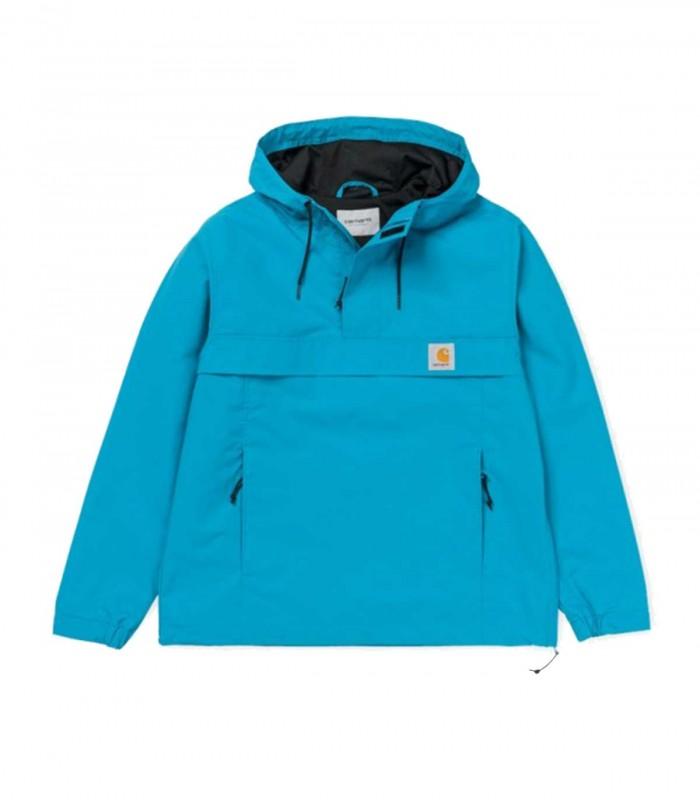NImbus Carhartt Pullover