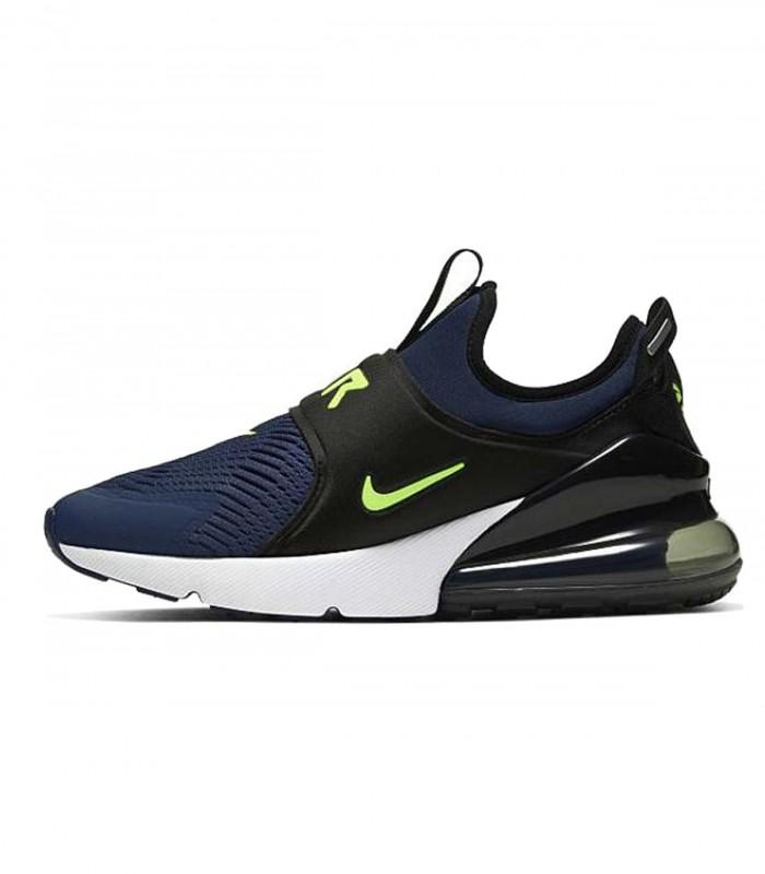 Zapatillas Nike Air Max 270 Exteme (GS) (no imagen)