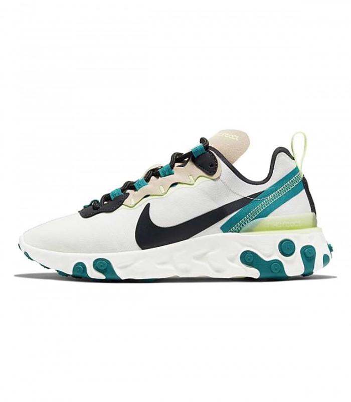 Zapatillas Nike React Element 55