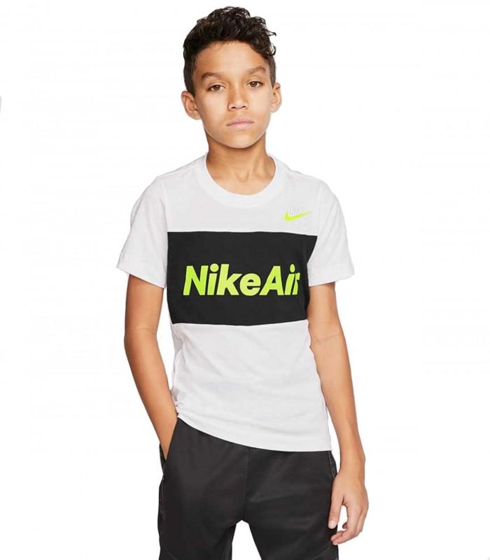 Camiseta NSW NIKE AIR TEE