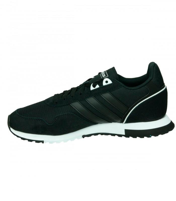 Zapatillas Adidas 8K 2020