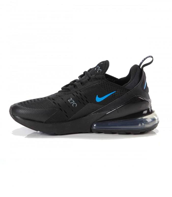 Zapatilla Nike Air Max 270 Gs
