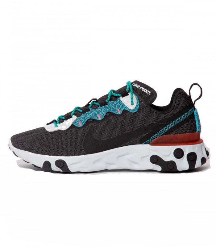 Zapatillas Nike React Element 55 SE