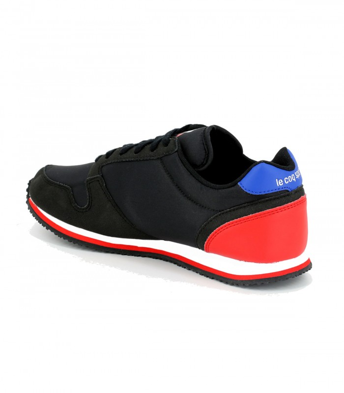 Zapatillas Le Coq Sportif Jazy GS Sport (Foto OK)