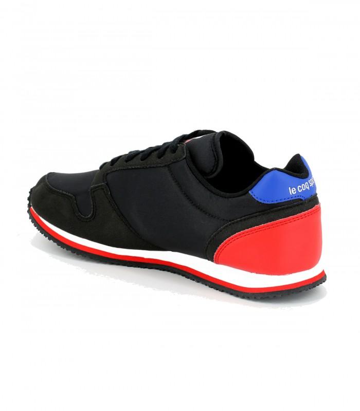 Zapatillas Le Coq Sportif Jazy GS Sport