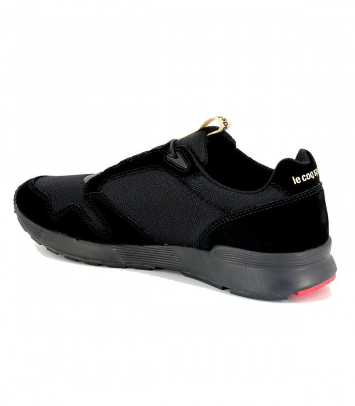 Zapatillas Le Coq Sportif Omega x Tech (FOTOS OK)