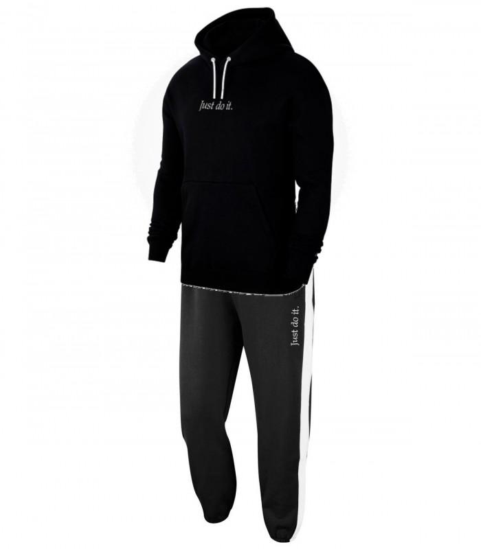 Chandal Nike NSW JDI HVYWT