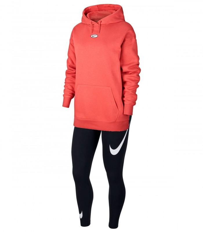 Chandal Nike Sportswear Swoosh
