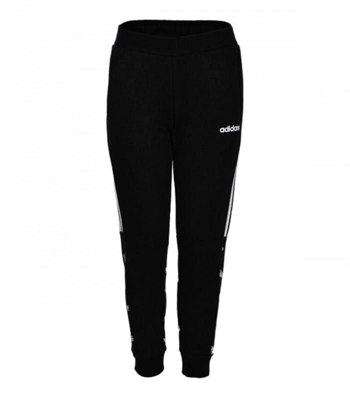 Pantalón Adidas YB Fav PNT (no imagen)