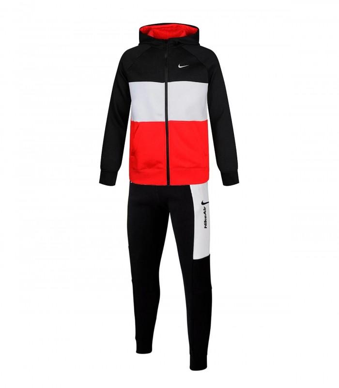 Chandal Nike Sportswear