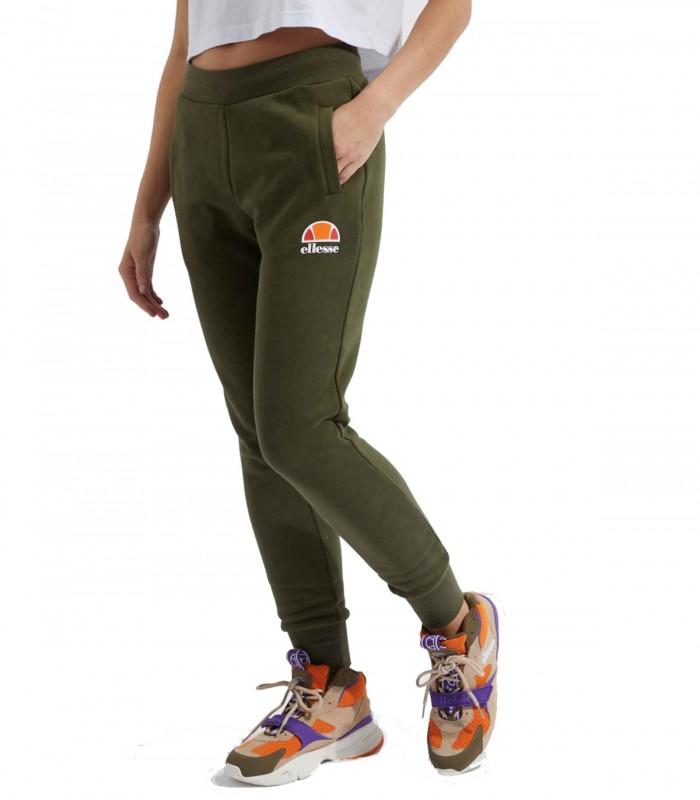 Pantalon Ellesse Sanatra Jog (no imagen)
