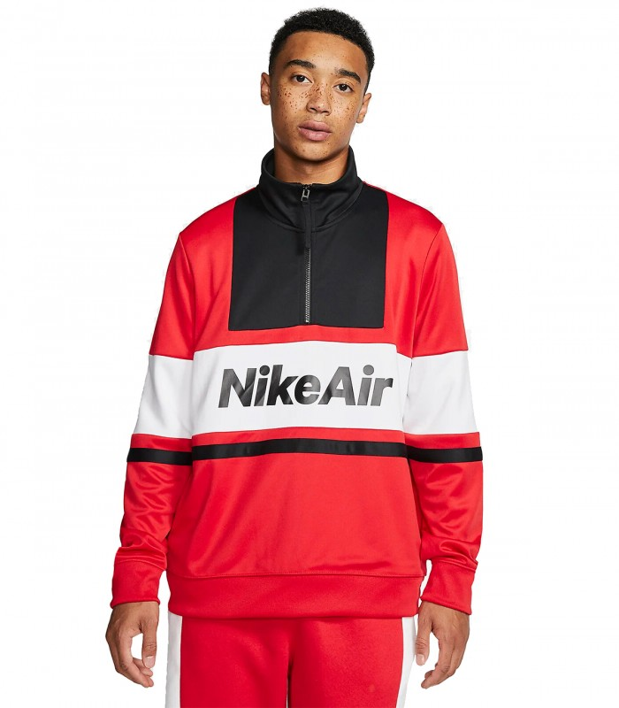 Chandal Nike Air