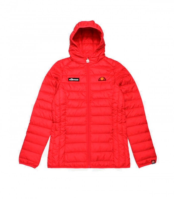 Chaqueton Ellesse Lompard Padded